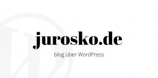 blog-jurosko-de